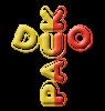 DUOPACK
